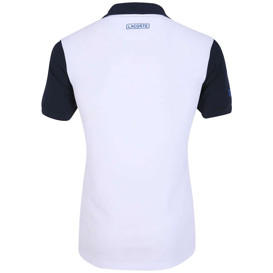 Especially the color  Camisetas Moda Masculina LACOSTE 578096fcdfdd8e   Camisa Polo Lacoste 37f53605d0c61c ... 79c582460c