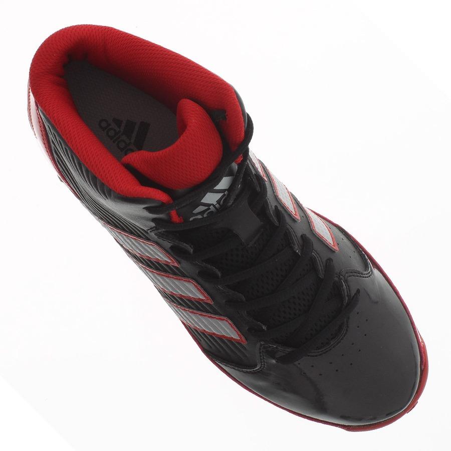 a8aabf2bf9 Tênis Adidas Commander 5 - Masculino