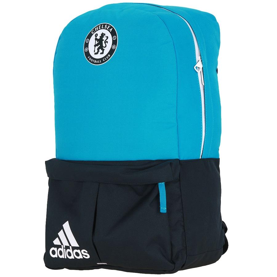 1faddfcb52 Mochila Adidas Chelsea