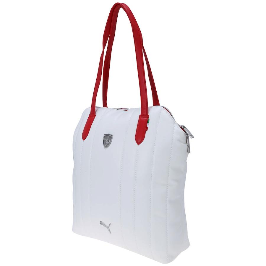 37b476b35 Bolsa Puma Ferrari Ls Shopper