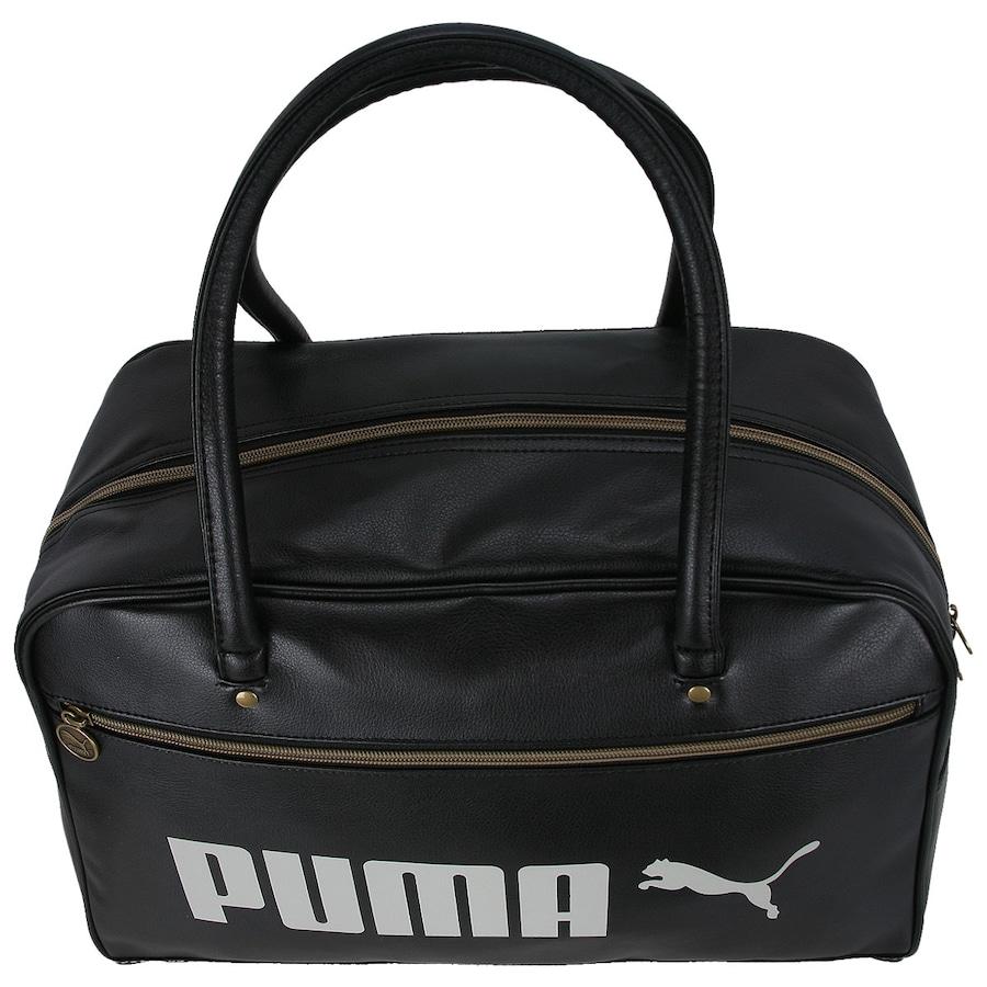 Bolsa Puma Campus Grip d7eb384b79c