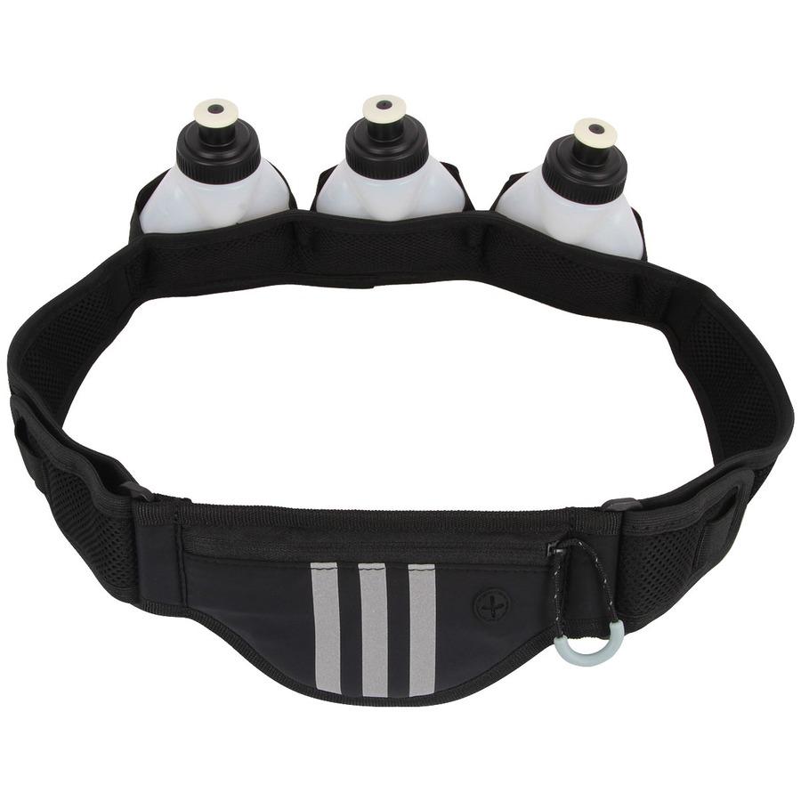 Porta-Squeeze de Cintura Adidas 758bf4195d469