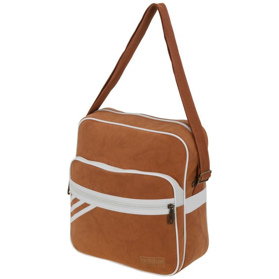 f882b5f97 Bolsa Adidas Sir Bag Gazelle