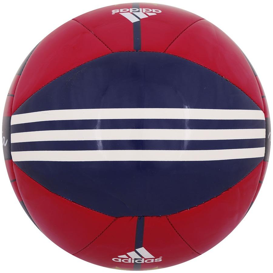 Bola de Futebol de Campo Adidas Bayern de Munique b0affb77acd8f