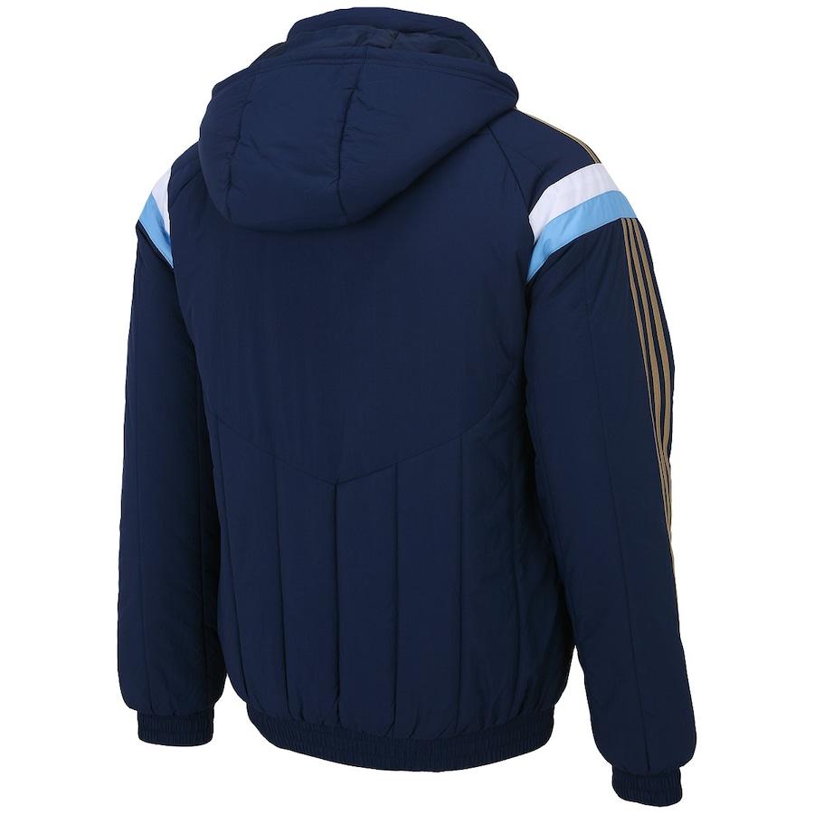 Jaqueta de Inverno Adidas Palmeiras - Masculina b2c0761dfec