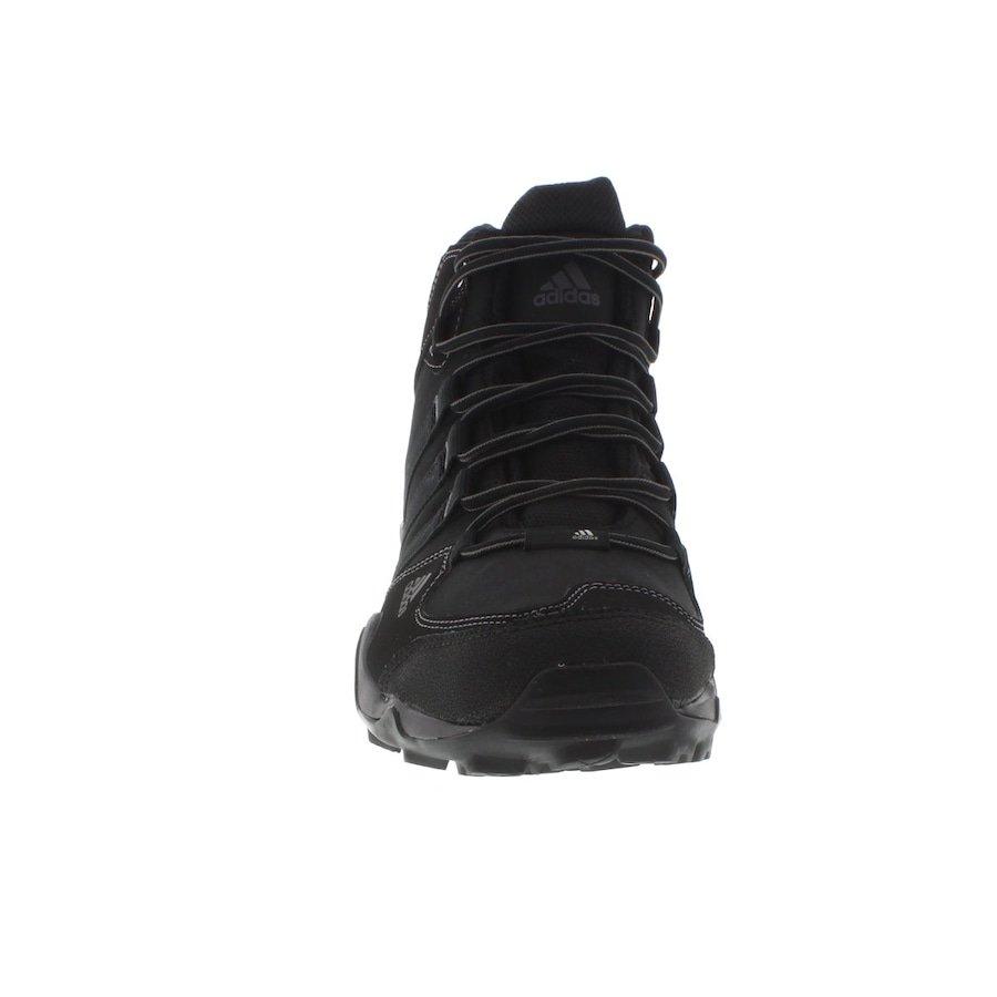 Bota Adidas A x 2 Mid - Masculina b7899d8c9be4b