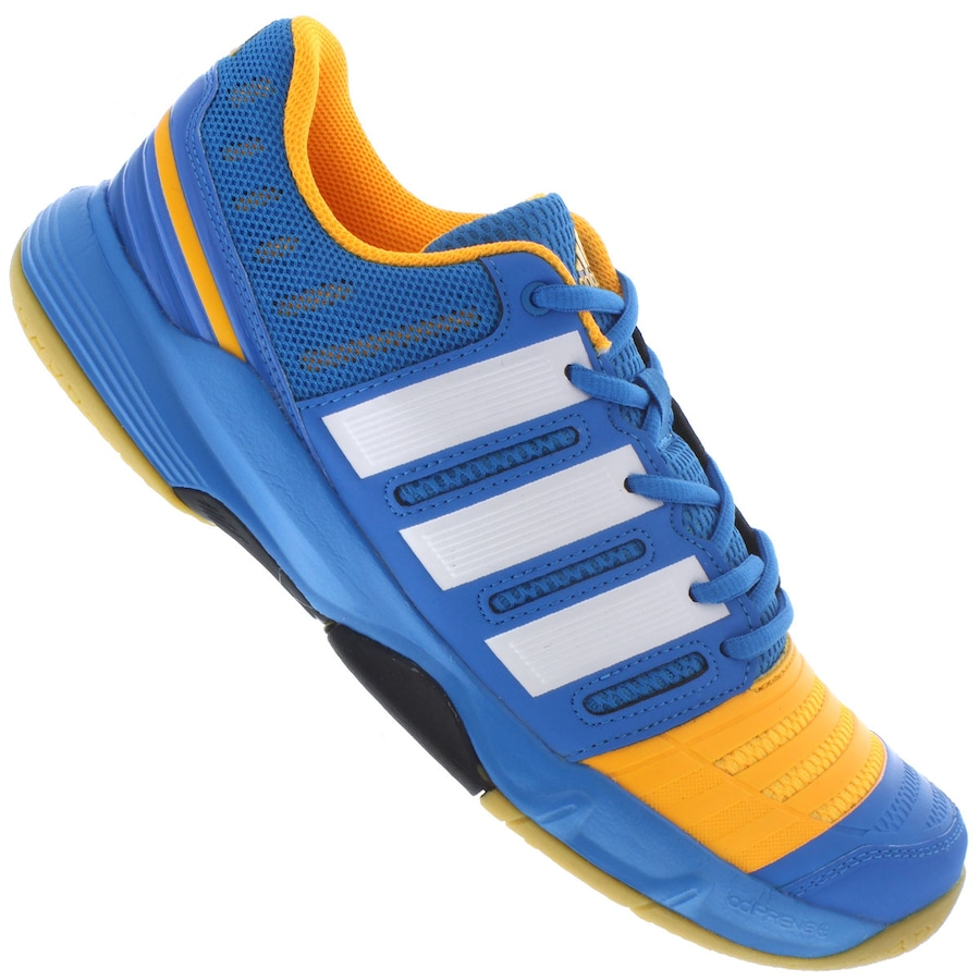 c7fc7b2a3f Tênis Adidas Court Stabil 11 – Masculino