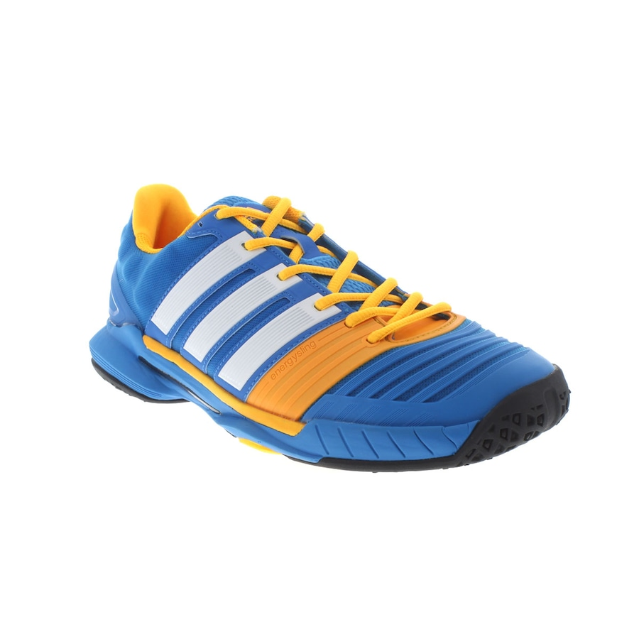 ... Tênis adidas Adipower Stabil 11 - Masculino ... 3643a2c6dc6f0
