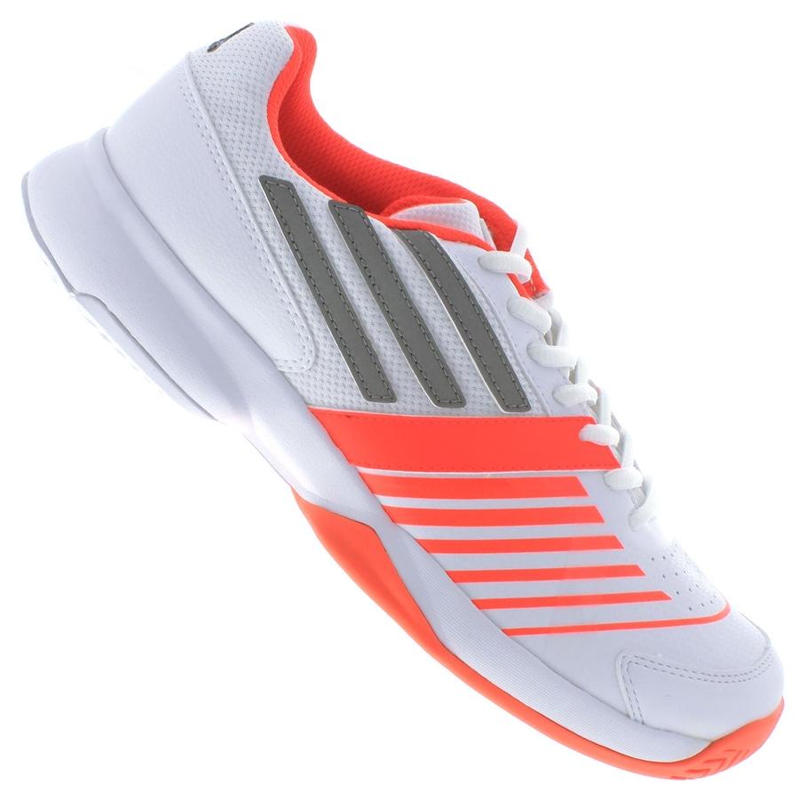 d2542873643 Tênis Adidas Galaxy Elite III Masculino
