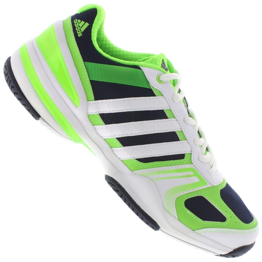 b9a4a9fbb4 Tênis para Jogar Tennis adidas Rally Court – Masculino