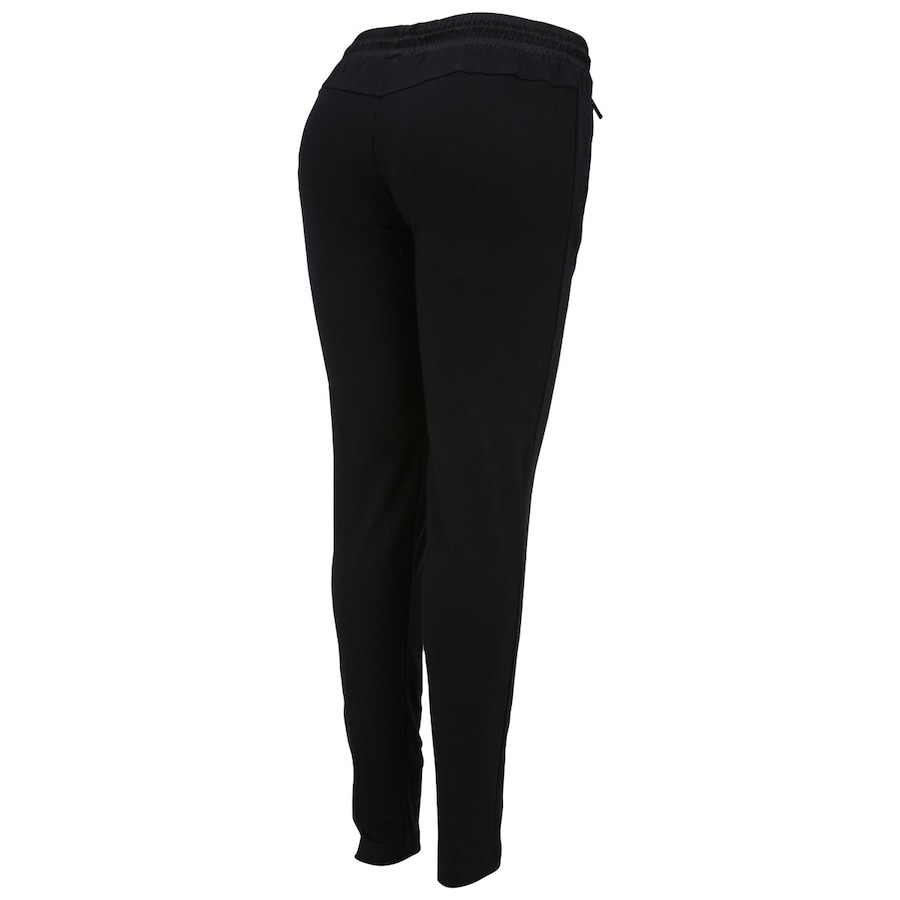 32ca03b1618cd ... Calça Legging adidas Slim Fit Tp – Feminina ...