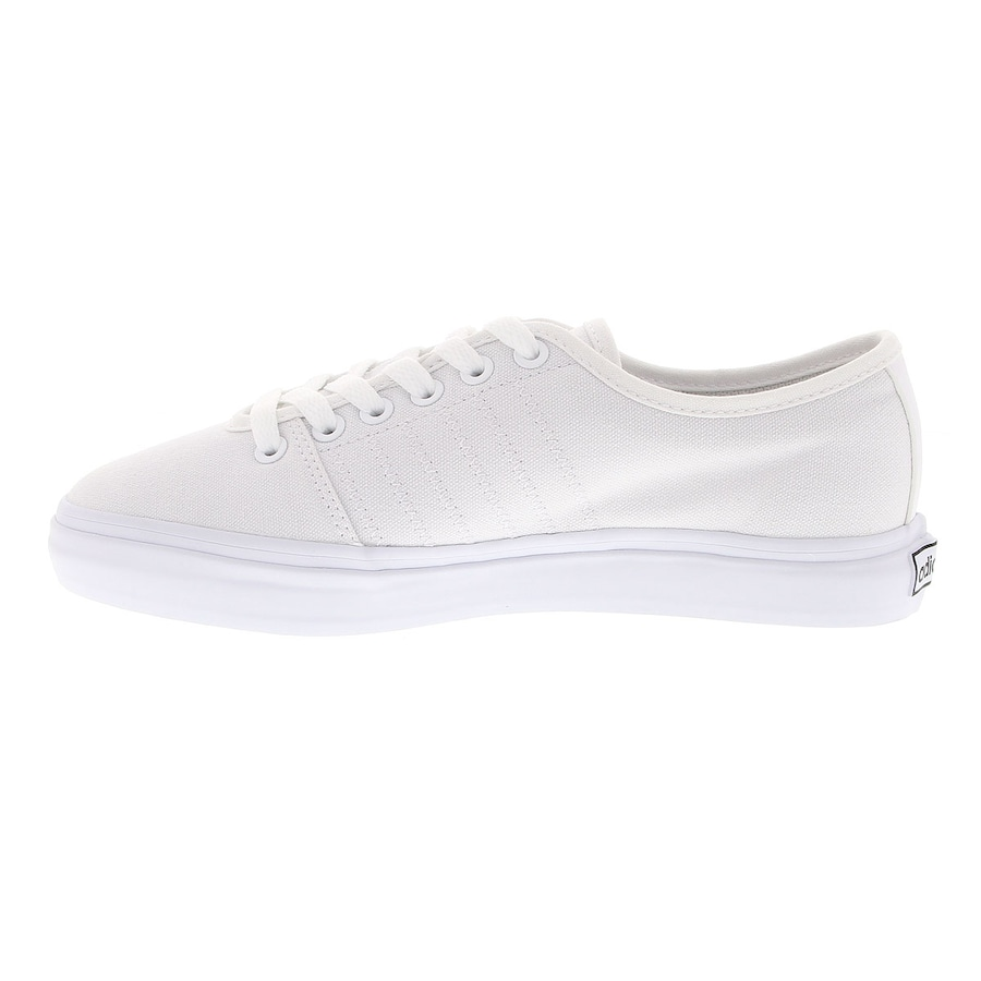 382f04ec2f ... Tênis adidas Originals Adria Low – Feminino ...