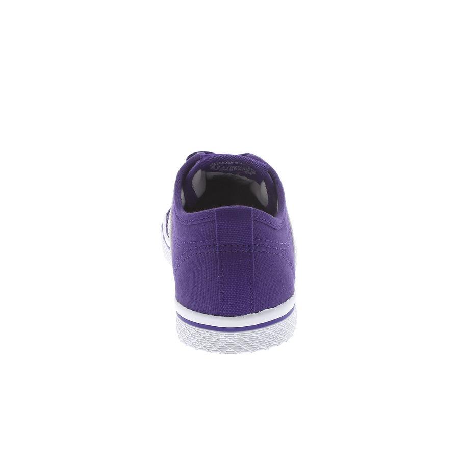 Tenis adidas Originals Honey Stripes Low Fw14 Feminino