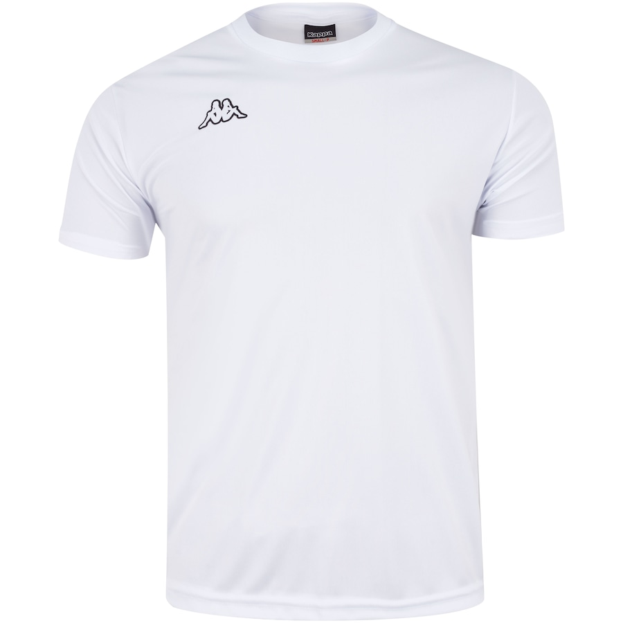 82c3d1d6b25 Camisa Kappa Modena - Masculina