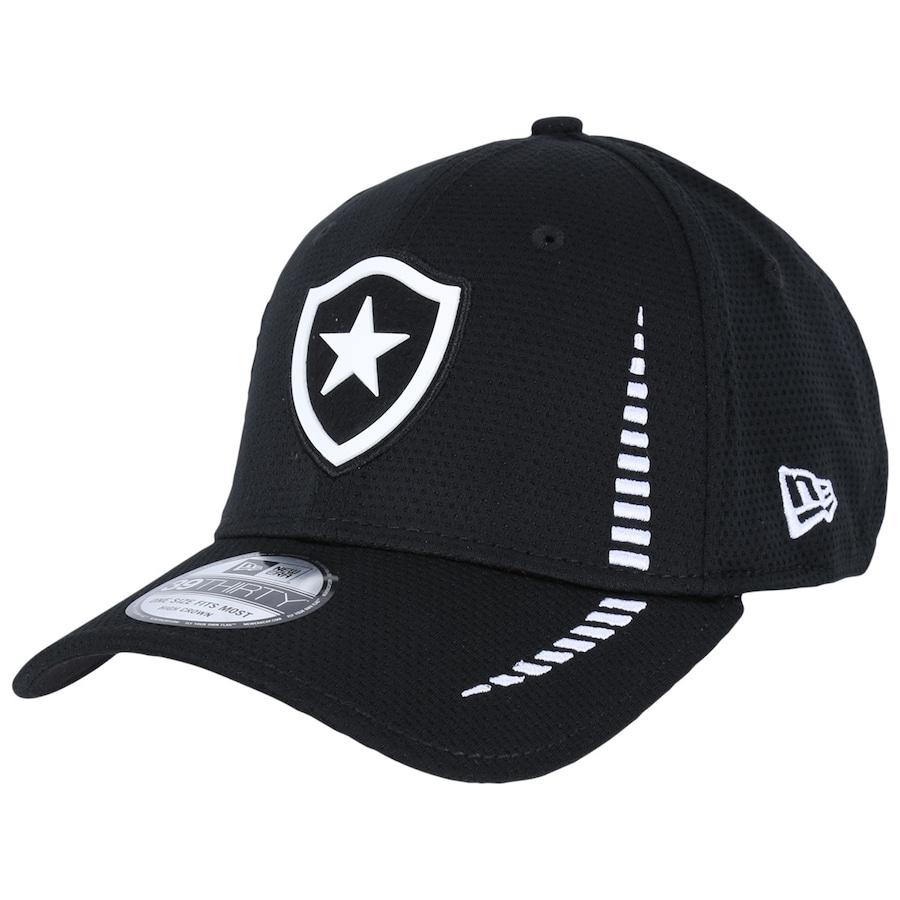 Boné New Era Botafogo Adulto 1b074e98c73