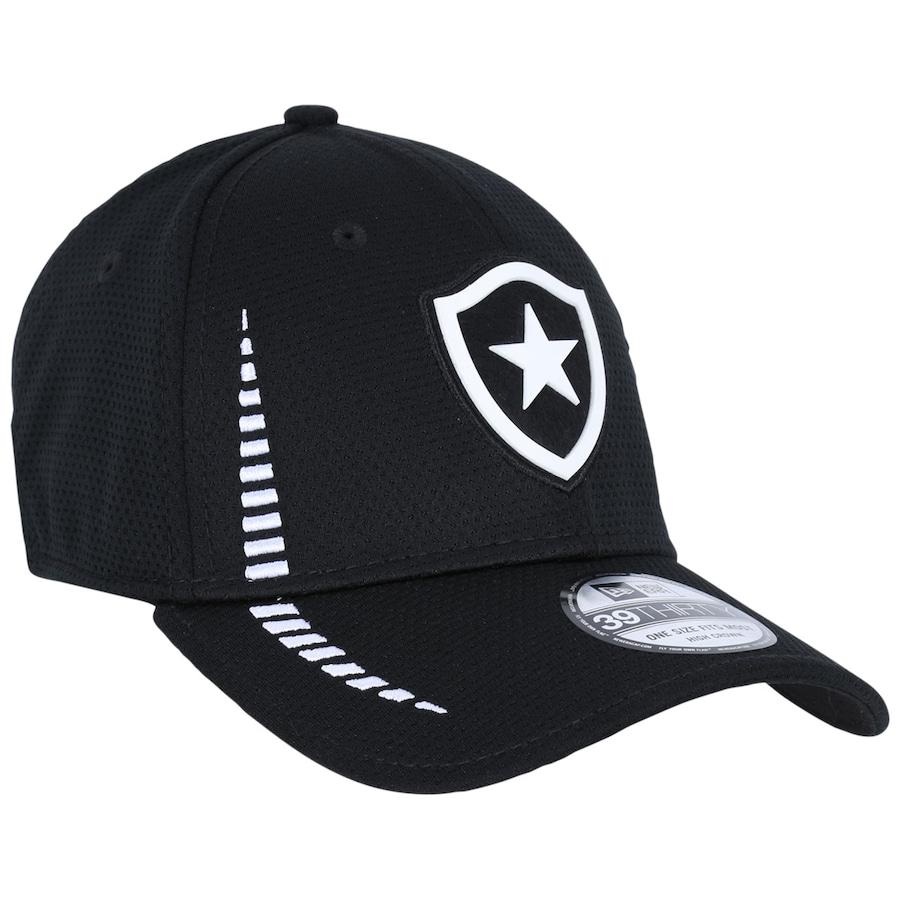 ... Boné New Era Botafogo – Adulto ... 6becddd0ecb