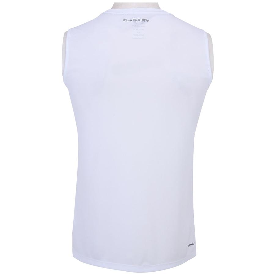 ... Camiseta Regata Oakley Fast 2.0 - Masculina ... c9ec8a1acb2