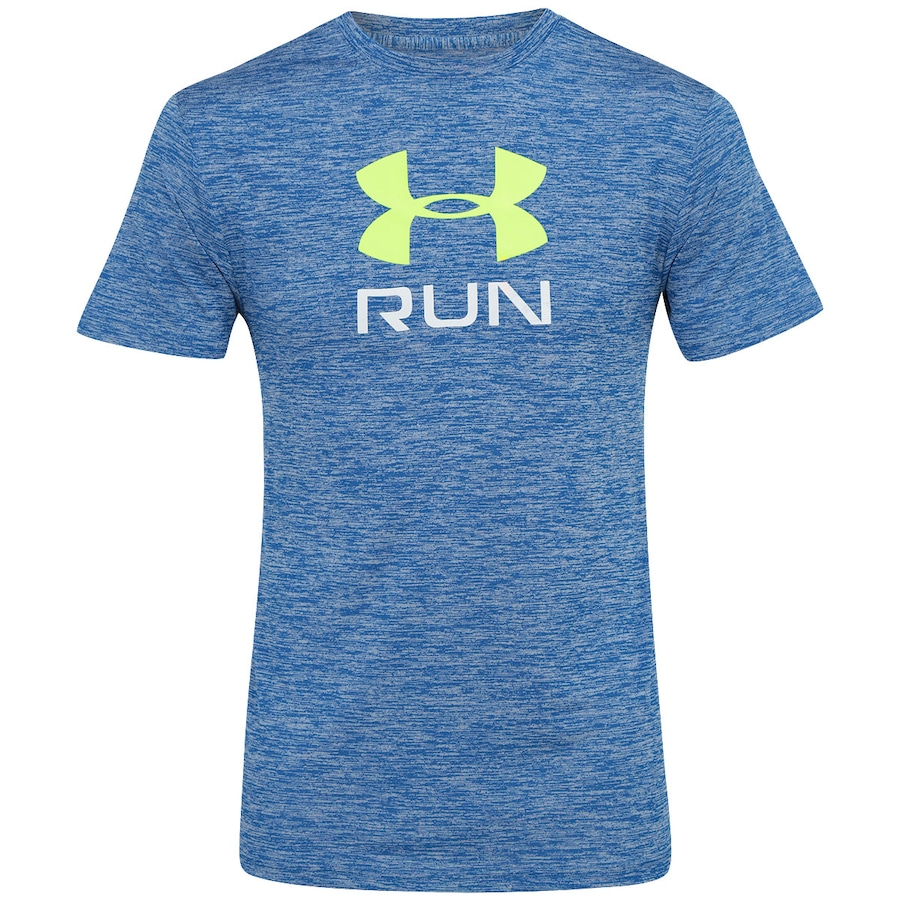 6294ef71d5b87 Camiseta Under Armour Big Twist Graphic Masculina