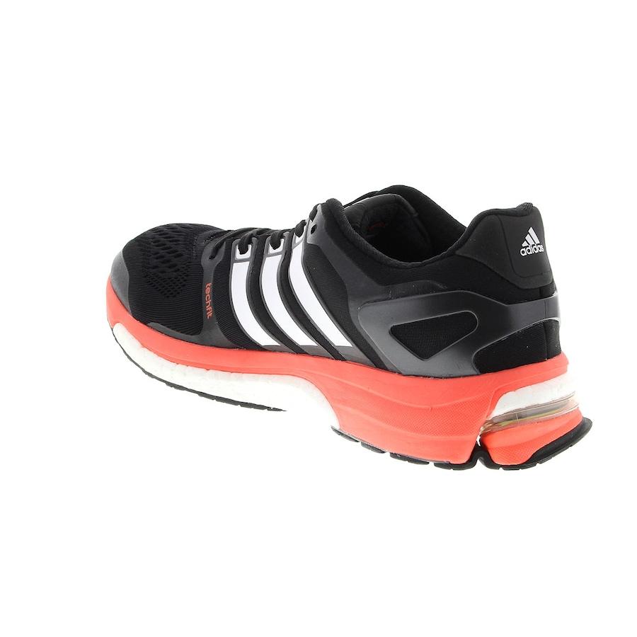 size 40 e8c95 5080b Tênis Adidas Adistar Boost ESM - Masculino