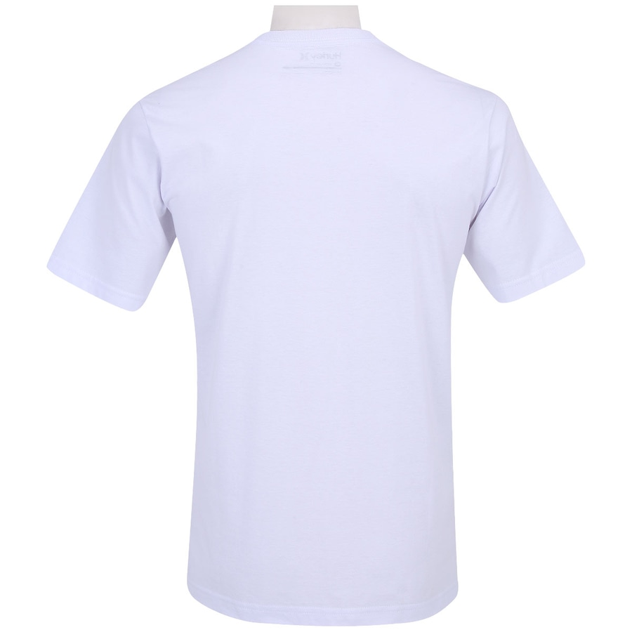 Camiseta Hurley One E Only 626000 - Masculina f3868773332