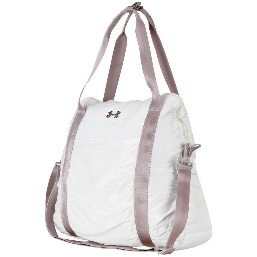 b046099aea1 Bolsa Under Armour Training Feminina