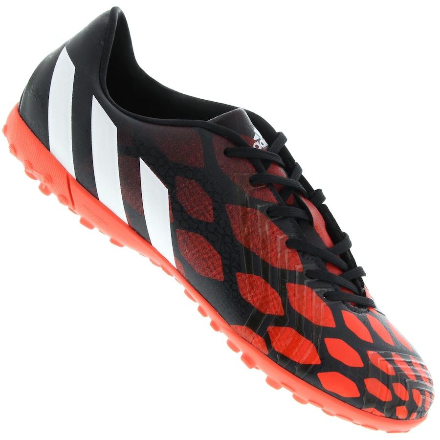 dd8b1f1f0118a Chuteira Society Adidas Absolado Instinct TF