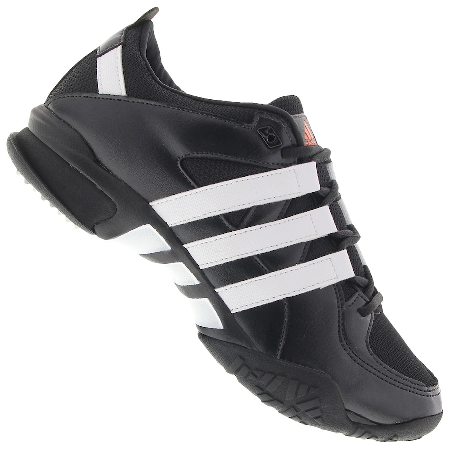 0657a80cfd1 Tênis Adidas 4.4 Masculino