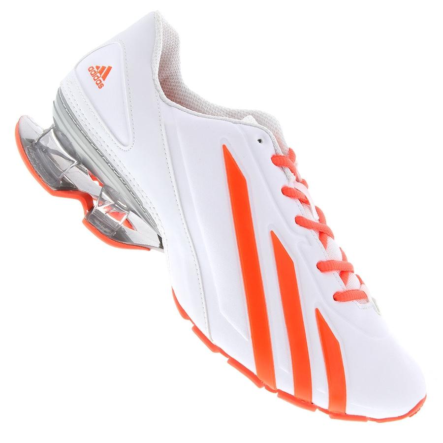 d8c6bc50f5a Tênis Adidas Meteor Masculino