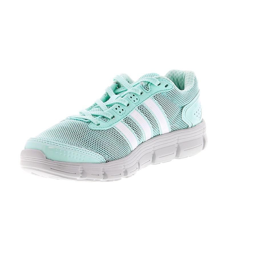 691597e47e86 ... Tênis adidas CC Fresh – Feminino ...