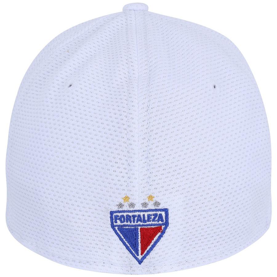 366657b4280b0 ... Boné New Era Fortaleza – Adulto ...