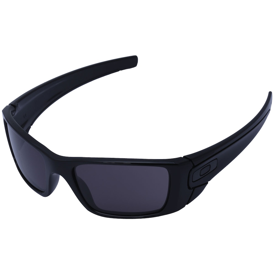 33dea1599904b Óculos de Sol Oakley Fuel Cell - Unissex