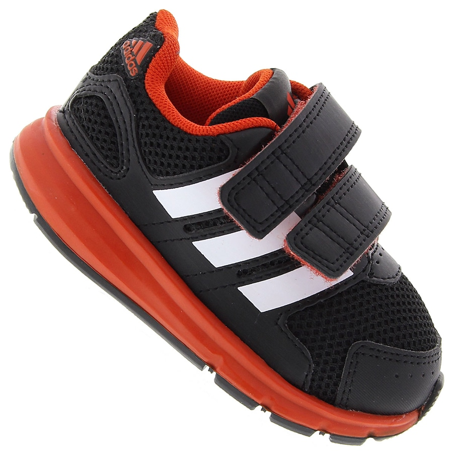db538bfef63 Tênis Adidas LK Sport – Infantil