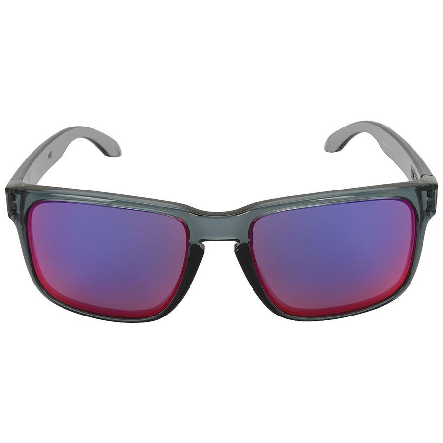 ... Óculos de Sol Oakley Holbrook Iridium - Unissex ... 1c613f0ab8