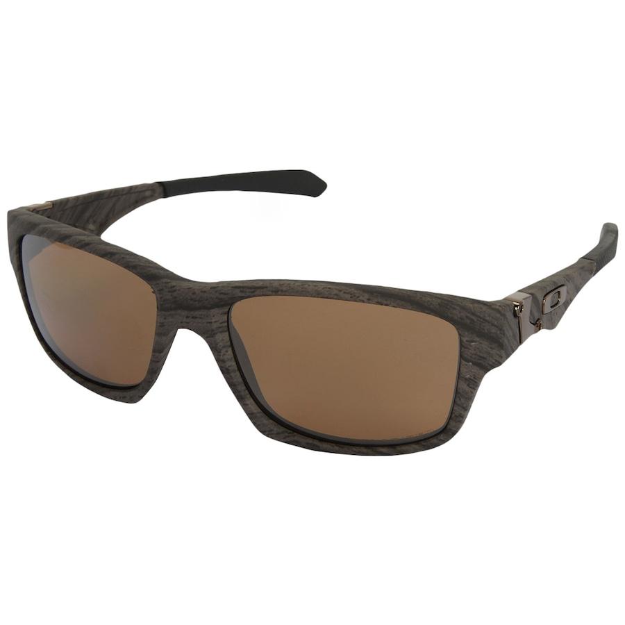 eef58eeff Óculos de Sol Oakley Jupiter Squared Polarizada Unissex