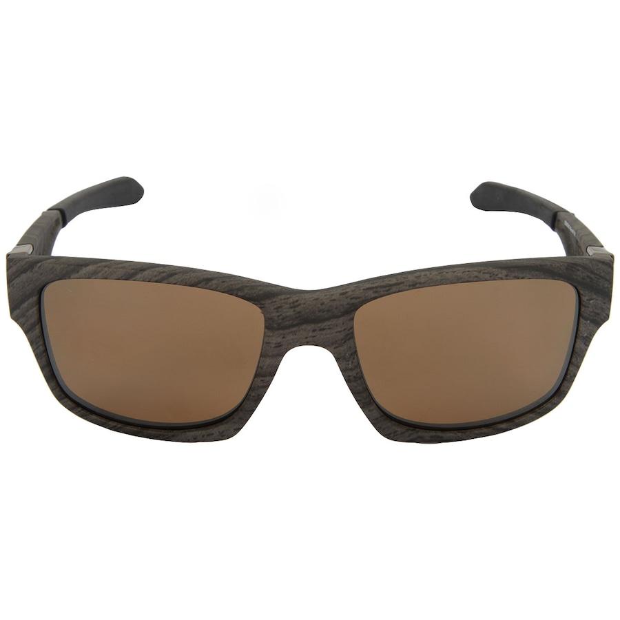 ea7d058a3 Preço Oculos De Sol Oakley Juliet « One More Soul