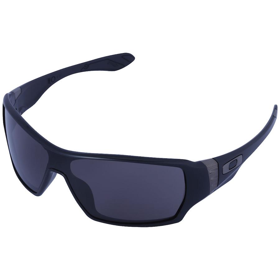 Óculos de Sol Oakley Offshoot Unissex 22c0cfd4d2