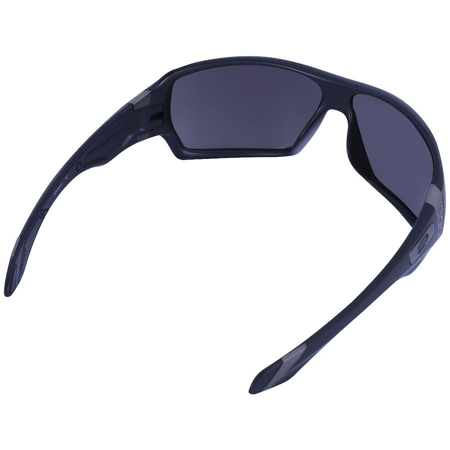 ... Óculos de Sol Oakley Offshoot - Unissex ... 14e2ddabed
