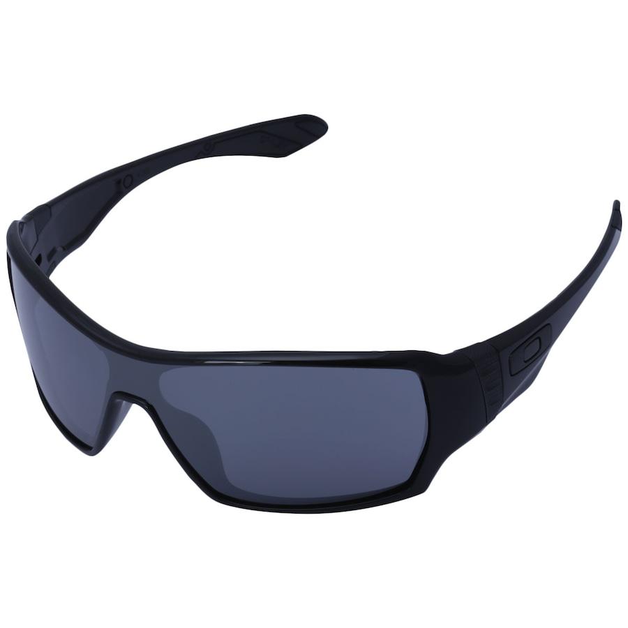 8b5ca28deda20 Óculos de Sol Oakley Offshoot Iridium - Unissex