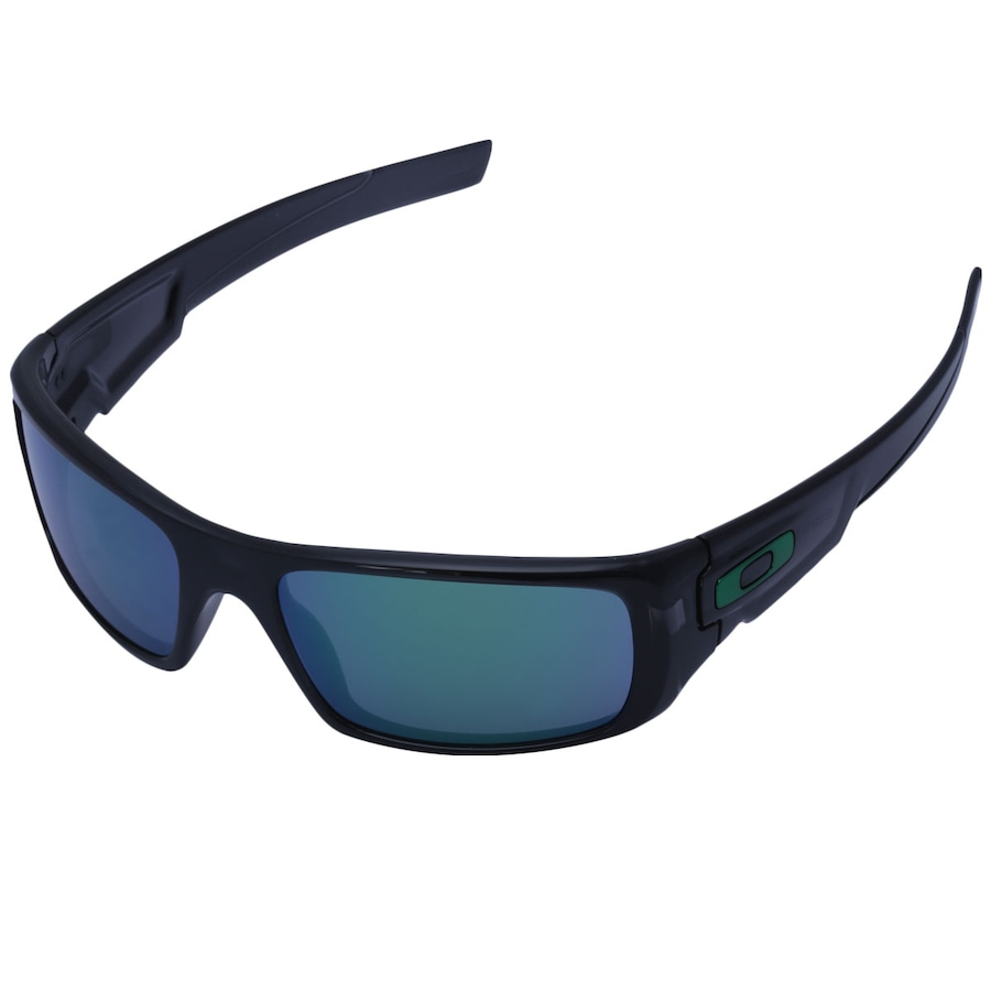Óculos de Sol Oakley Crankshaft Iridium Polaric Ellipsoid™ b184c5362a