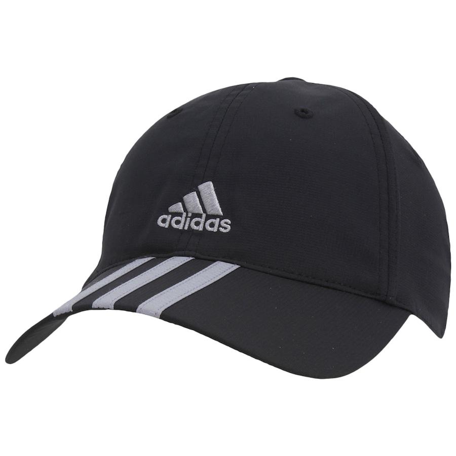 Boné Adidas Climalite - Adulto e1f073bb043