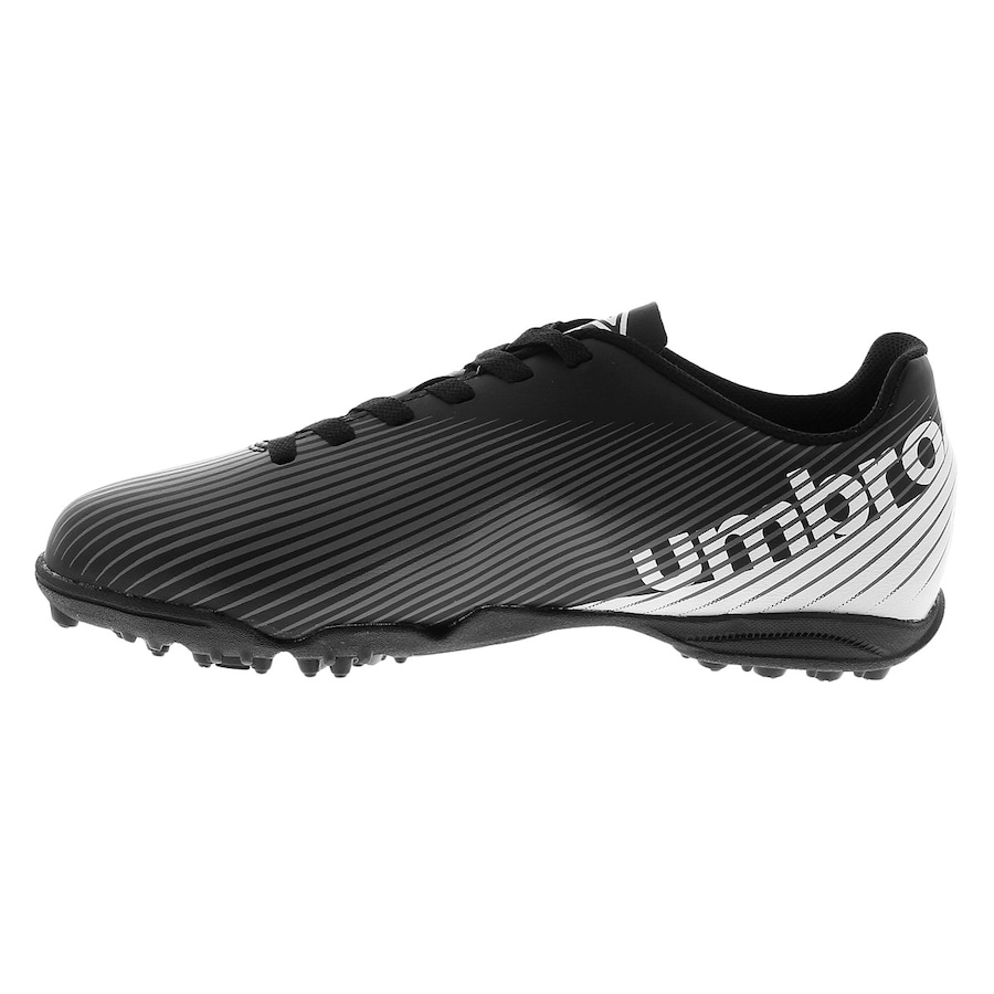 c83bbf70c3 Chuteira Society Umbro Speed II - Adulto