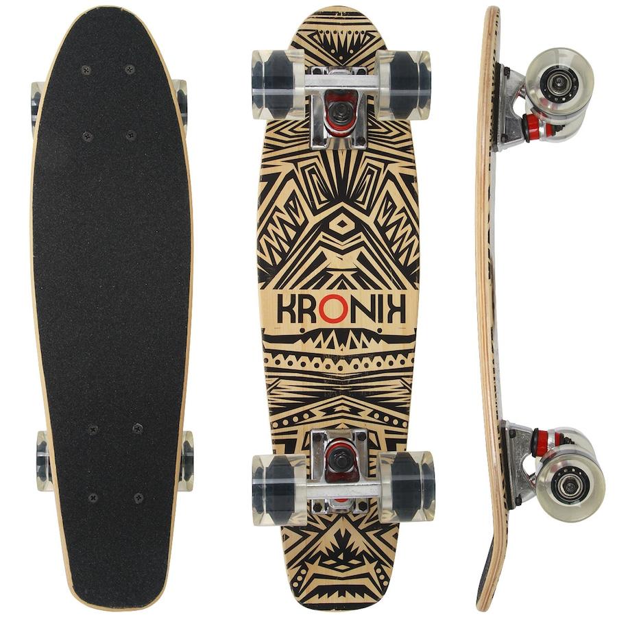 Skate Kronik Mini Cruiser a09c1134f41