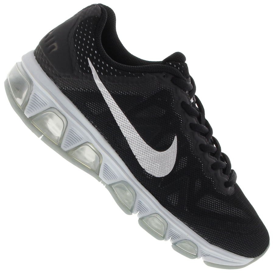 official photos 00e47 73571 ... usa tênis nike air max tailwind 7 feminino 9c267 56f19