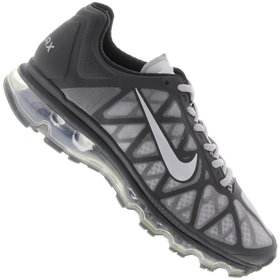 165e927b28 Tênis Nike Air Max 2011- Feminino