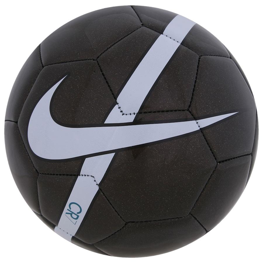 765378a7a5 Bola De Futebol de Campo Nike Cr7 Prestige