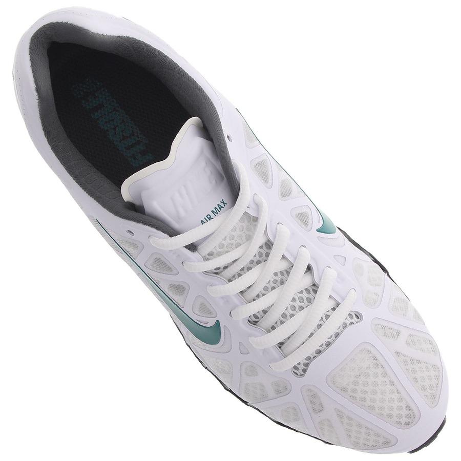 size 40 34f5a facd6 ... Tênis Nike Air Max 2011- Masculino ...