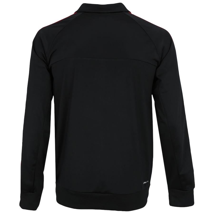 db1f266549f Jaqueta Adidas 3s Essentials Masculina
