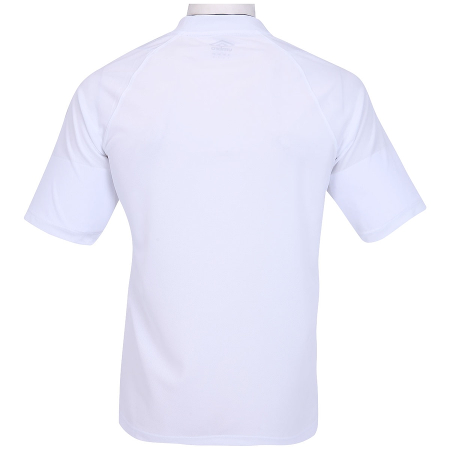 Camisa Umbro TWR Holder - Masculina Camisa Umbro TWR Holder - Masculina ... 35bf3c7358835