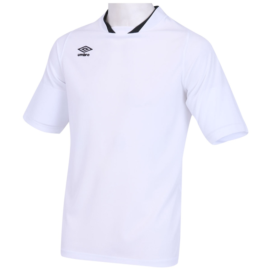 ... Camisa Umbro TWR Holder - Masculina ... 711db5a0cf224