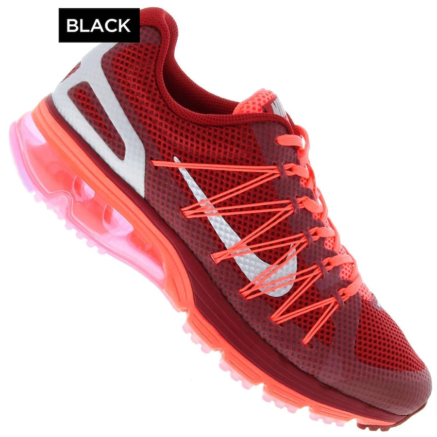 best website 13b09 6e874 Tenis Nike Air Max Excellerate 3 - Masculino